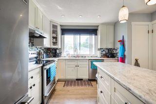 Photo 14: 9047 152 Street in Edmonton: Zone 22 House for sale : MLS®# E4248854