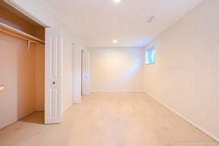 Photo 20: 1493 54 Street in Delta: Cliff Drive House for sale (Tsawwassen)  : MLS®# R2599726