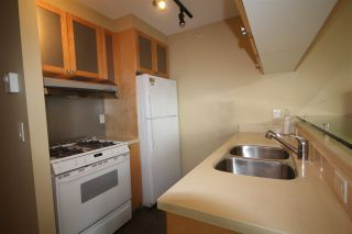 Photo 6: 1206 1003 BURNABY Street in Vancouver: West End VW Condo for sale (Vancouver West)  : MLS®# R2380953