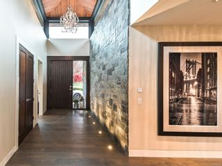 Photo 31: 6455 Phantom Rd in : Na Upper Lantzville House for sale (Nanaimo)  : MLS®# 860246