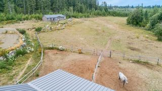 Photo 81: 4185 Chantrelle Way in : CR Campbell River South House for sale (Campbell River)  : MLS®# 850801