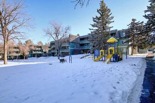 Photo 31: 4103, 315 Southampton Drive SW in Calgary: Southwood Apartment for sale : MLS®# A1072279