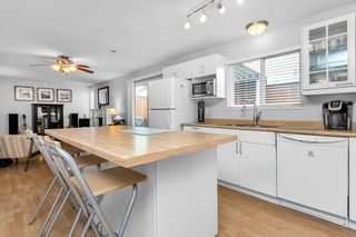 Photo 10: 1158 ESPERANZA Drive in Coquitlam: New Horizons House for sale : MLS®# R2581234