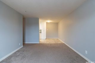 Photo 17: 305A 4040 8th Street in Saskatoon: Wildwood Residential for sale : MLS®# SK868038