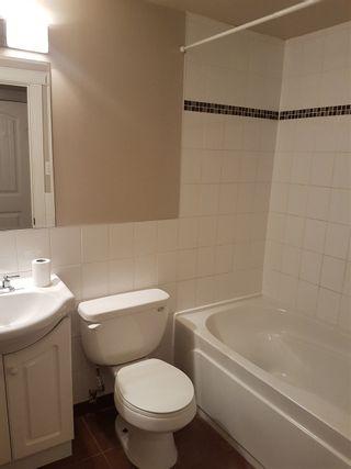 Photo 2: 2 10904 159 Street in Edmonton: Zone 21 Condo for sale : MLS®# E4229146