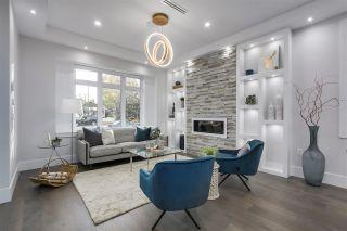 Photo 5: 1135 RENFREW Street in Vancouver: Renfrew VE House for sale (Vancouver East)  : MLS®# R2329259