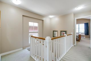 """Photo 17: 721 COLBORNE Street in New Westminster: GlenBrooke North House for sale in """"Glenbrook North"""" : MLS®# R2609816"""