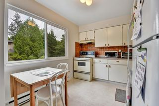 Photo 3: 3442 COPELAND Avenue in Vancouver: Champlain Heights Townhouse for sale (Vancouver East)  : MLS®# R2611646