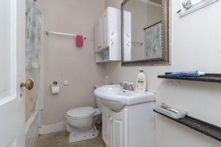 Photo 19: 415 Boleskine Rd in : SW Rudd Park House for sale (Saanich West)  : MLS®# 883974