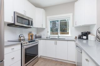 Photo 9: 3401 Jazz Crt in : La Happy Valley Row/Townhouse for sale (Langford)  : MLS®# 872683