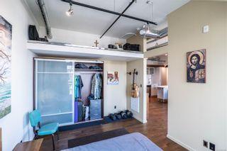 Photo 11: 825 1029 View St in : Vi Downtown Condo for sale (Victoria)  : MLS®# 870026