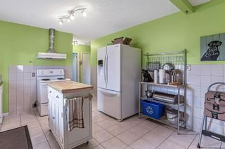 Photo 10: 8304 43 Avenue NW in Calgary: Bowness Detached for sale : MLS®# A1093020