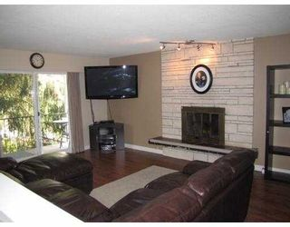 Photo 3: 2660 TUOHEY Avenue in Port Coquitlam: Woodland Acres PQ House for sale : MLS®# V970978