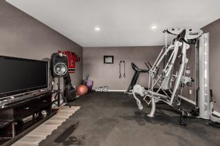 Photo 29: 30355 SILVERDALE Avenue in Mission: Mission-West House for sale : MLS®# R2611356