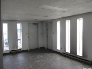 Photo 7: 10035 Thatcher Avenue in North Battleford: Parsons Industrial Park Commercial for lease : MLS®# SK863055