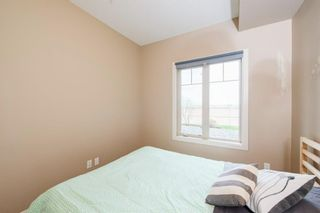 Photo 21: 125 52 CRANFIELD Link SE in Calgary: Cranston Apartment for sale : MLS®# A1108403