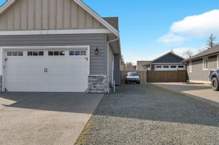 Photo 39: 307 Serenity Dr in : CR Campbell River West House for sale (Campbell River)  : MLS®# 871409