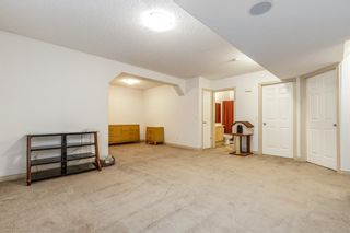 Photo 33: 85 Evansmeade Circle NW in Calgary: Evanston Detached for sale : MLS®# A1067552