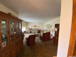 Photo 16: Cherewyk Home Quarter in Sliding Hills: Farm for sale (Sliding Hills Rm No. 273)  : MLS®# SK858975