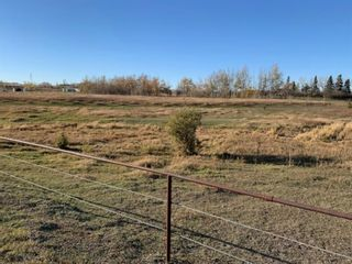 Photo 30: 282247 Range Road 12 in Rural Rocky View County: Rural Rocky View MD Detached for sale : MLS®# A1152141