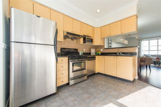 """Photo 12: 27 7333 TURNILL Street in Richmond: McLennan North Townhouse for sale in """"PALATINO"""" : MLS®# R2196878"""