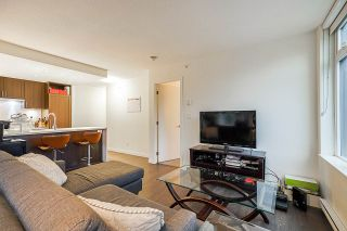 Photo 13: 513 5470 ORMIDALE Street in Vancouver: Collingwood VE Condo for sale (Vancouver East)  : MLS®# R2590214