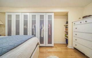 Photo 27: 25 Verral Avenue in Toronto: South Riverdale House (2-Storey) for sale (Toronto E01)  : MLS®# E4829188