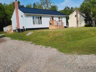 Photo 27: 158 Woodlawn Drive in Sydney River: 202-Sydney River / Coxheath Residential for sale (Cape Breton)  : MLS®# 202114255