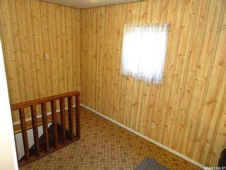 Photo 15: 1619 Rothwell Street in Regina: Glen Elm Park Residential for sale : MLS®# SK813782