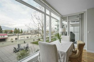"Photo 16: 319 289 E 6TH Avenue in Vancouver: Mount Pleasant VE Condo for sale in ""SHINE"" (Vancouver East)  : MLS®# R2562056"