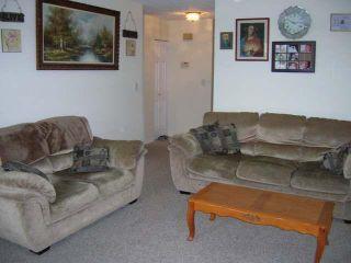 Photo 4: 2110 Greenfield Ave in Kamloops: Brocklehurst Condo for sale : MLS®# 136006