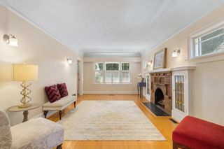 Main Photo: 3947 W 22ND Avenue in Vancouver: Dunbar House for sale (Vancouver West)  : MLS®# R2606383