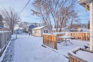 Photo 17: 12120 64 Street in Edmonton: Zone 06 House for sale : MLS®# E4226817