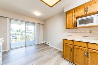 Photo 26: 46 6467 197 Street: Townhouse for sale in Langley: MLS®# R2592356