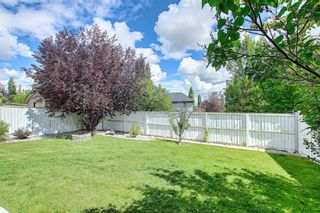 Photo 45: 196 Edgeridge Circle NW in Calgary: Edgemont Detached for sale : MLS®# A1138239