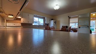 Photo 7: 1622 Pembroke St in : Vi Fernwood House for sale (Victoria)  : MLS®# 871228