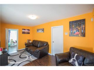 Photo 4: 66 OLIVE Street: Stony Mountain Residential for sale (R12)  : MLS®# 1706359