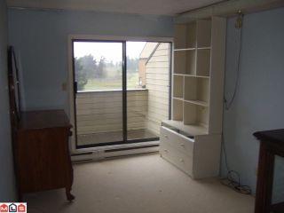 "Photo 5: # 4 14045 NICO WYND PL in Surrey: Elgin Chantrell Condo for sale in ""NICO WYND"" (South Surrey White Rock)  : MLS®# F1105802"