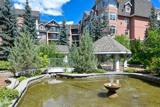 Photo 34: 311 2320 Erlton Street SW in Calgary: Erlton Apartment for sale : MLS®# A1148825