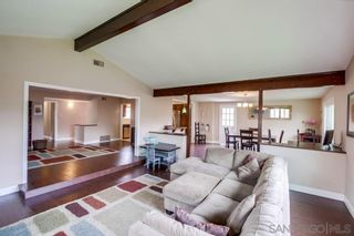 Photo 6: CLAIREMONT House for sale : 3 bedrooms : 2981 Massasoit Ave in San Diego