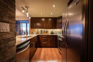 Photo 7: 904 10046 117 Street NW in Edmonton: Zone 12 Condo for sale : MLS®# E4232080