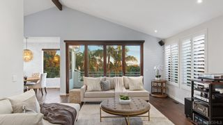 Photo 20: PACIFIC BEACH House for sale : 4 bedrooms : 918 Van Nuys St in San Diego