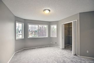 Photo 30: 11546 Tuscany Boulevard NW in Calgary: Tuscany Detached for sale : MLS®# A1136936