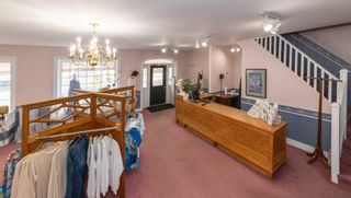 Photo 9: 318 Main Street in Wolfville: 404-Kings County Commercial  (Annapolis Valley)  : MLS®# 202116625
