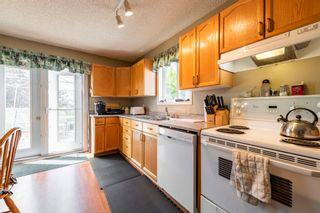 Photo 8: 16408 81 Street in Edmonton: Zone 28 House for sale : MLS®# E4251960