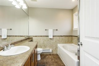 Photo 11: 19160 70 Avenue in Surrey: Clayton House for sale (Cloverdale)  : MLS®# R2528483