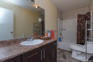 Photo 8: 3422 Harriet Rd in VICTORIA: SW Gateway House for sale (Saanich West)  : MLS®# 770396