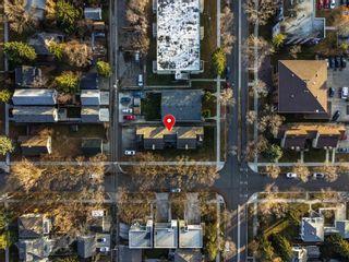 Photo 46:  in Edmonton: Zone 07 House Fourplex for sale : MLS®# E4228391