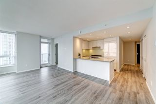 """Photo 13: 3001 6638 DUNBLANE Avenue in Burnaby: Metrotown Condo for sale in """"Midori by Polygon"""" (Burnaby South)  : MLS®# R2525894"""
