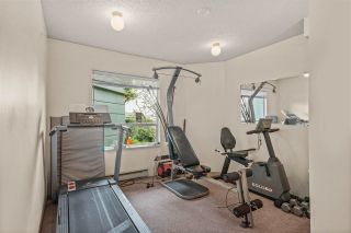 """Photo 25: 410 2800 CHESTERFIELD Avenue in North Vancouver: Upper Lonsdale Condo for sale in """"Somerset Green"""" : MLS®# R2574696"""